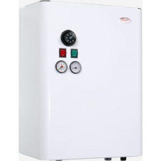 Электрический котел для дома Данко 6Е