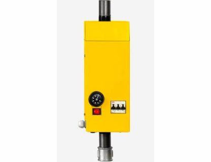 Электрический нагреватель для систем отопления Данко ЕН1Ф 4,5 кВт
