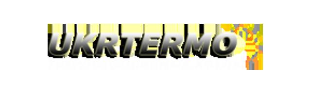 Твердотопливные котлы Ukrtermo
