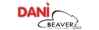 Твердотопливные котлы Beaver