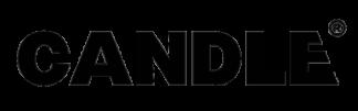 Твердотопливные котлы Сandle