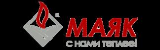 Газовый напольный котел Маяк